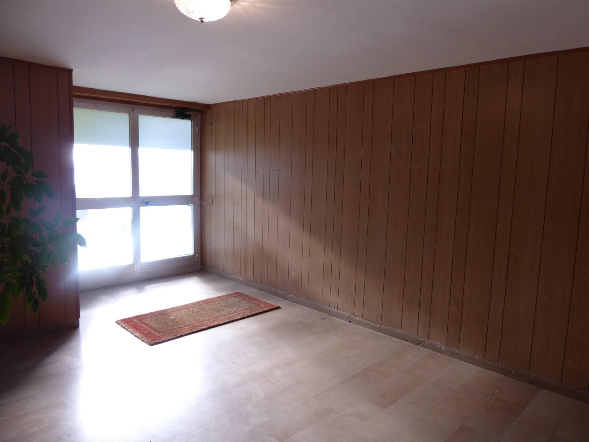 Appartamento PISA vendita  Barbaricina  Ponted