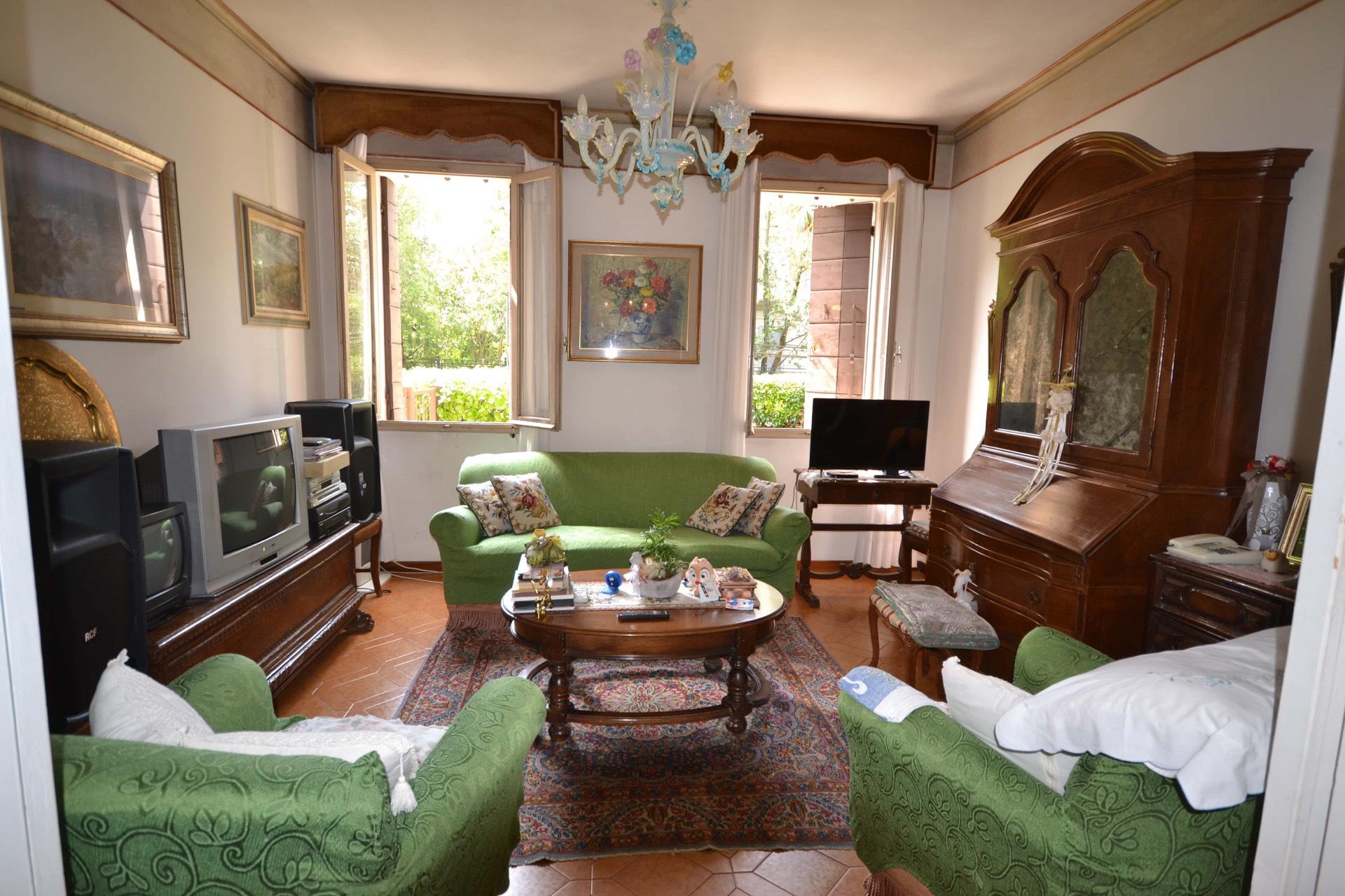 3 Camere in Vendita a Treviso - Cod. 3120