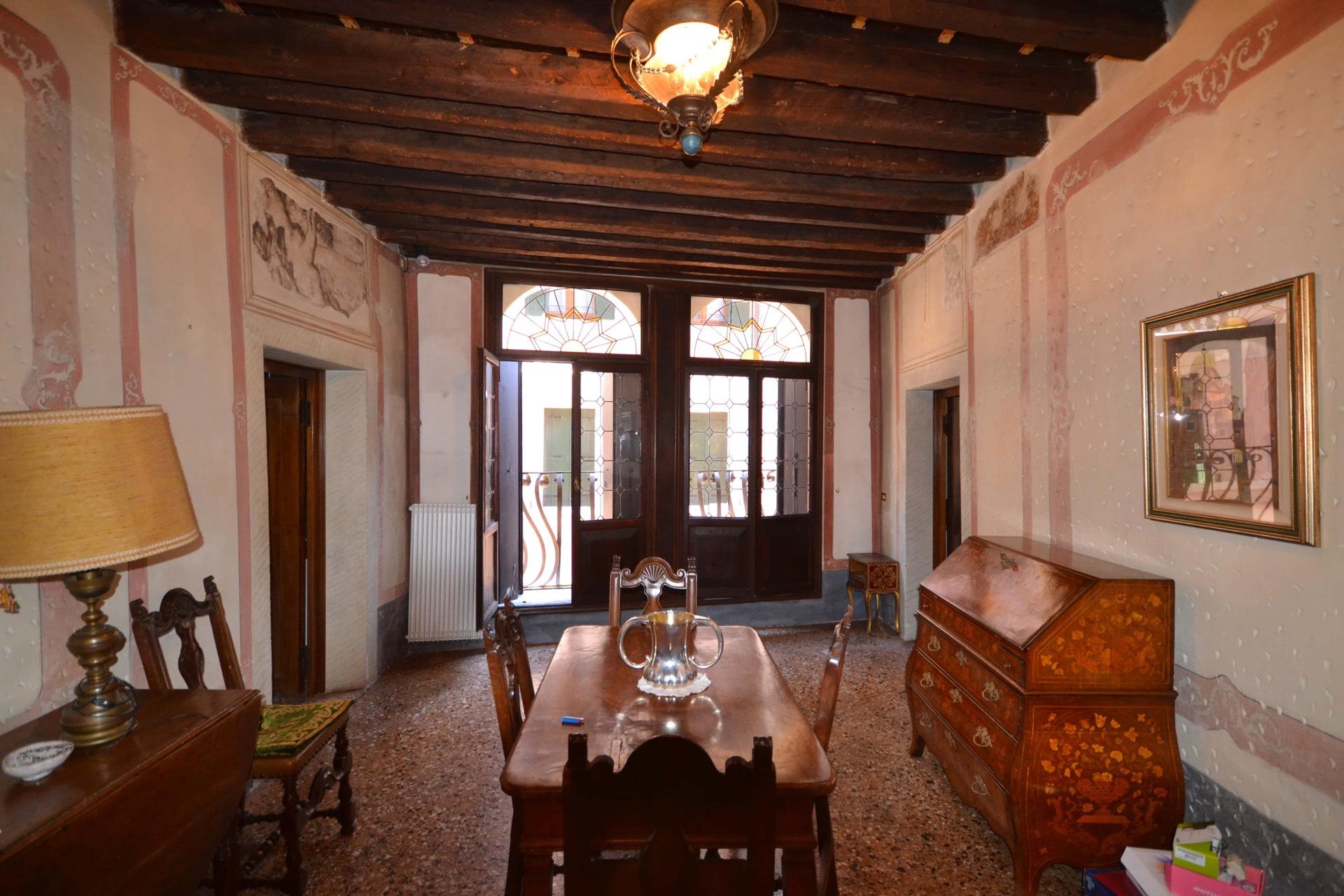 3 Camere in Vendita a Treviso - Cod. 3121