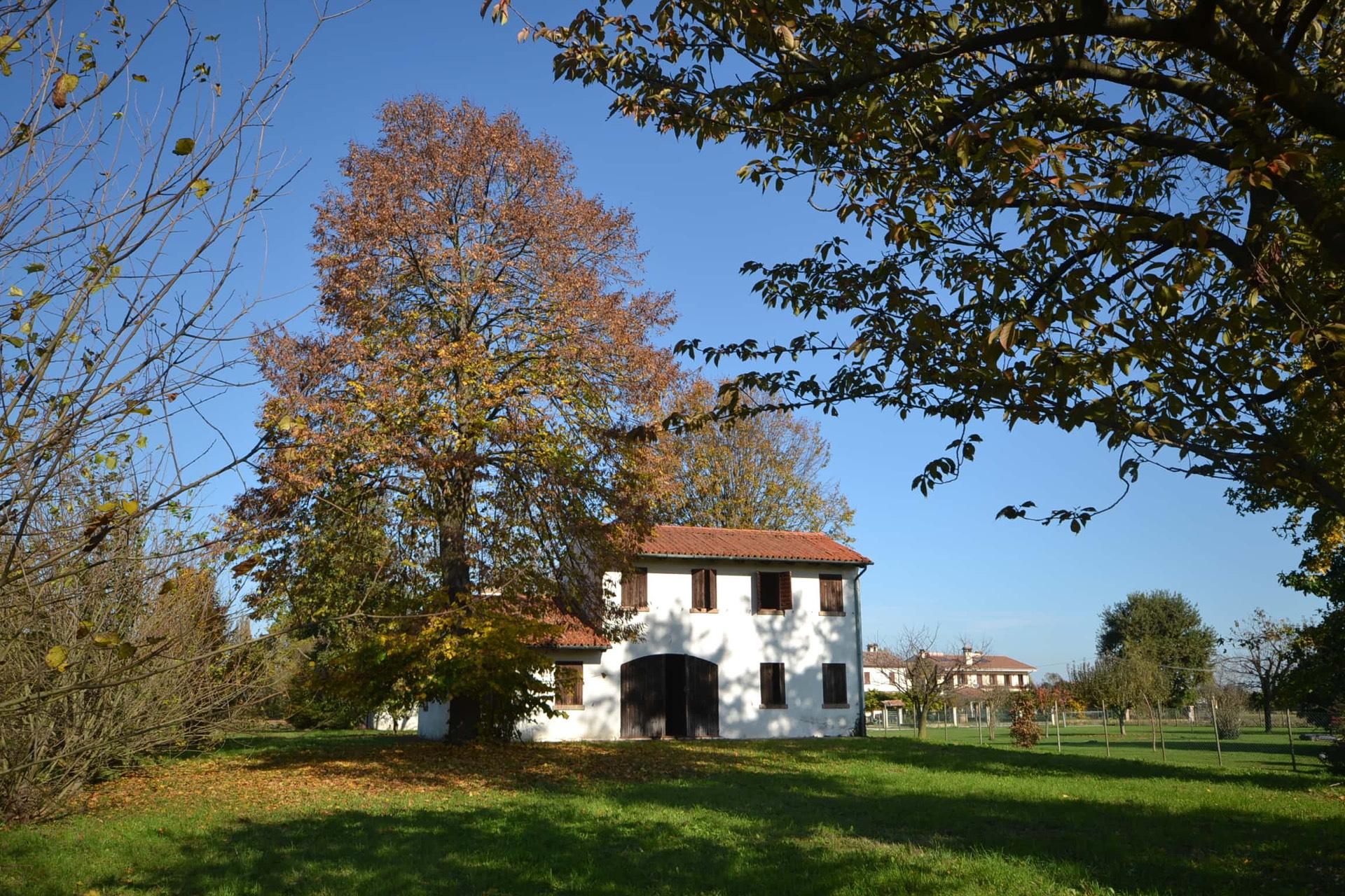 Casa singola in Vendita a Treviso - Cod. 5050