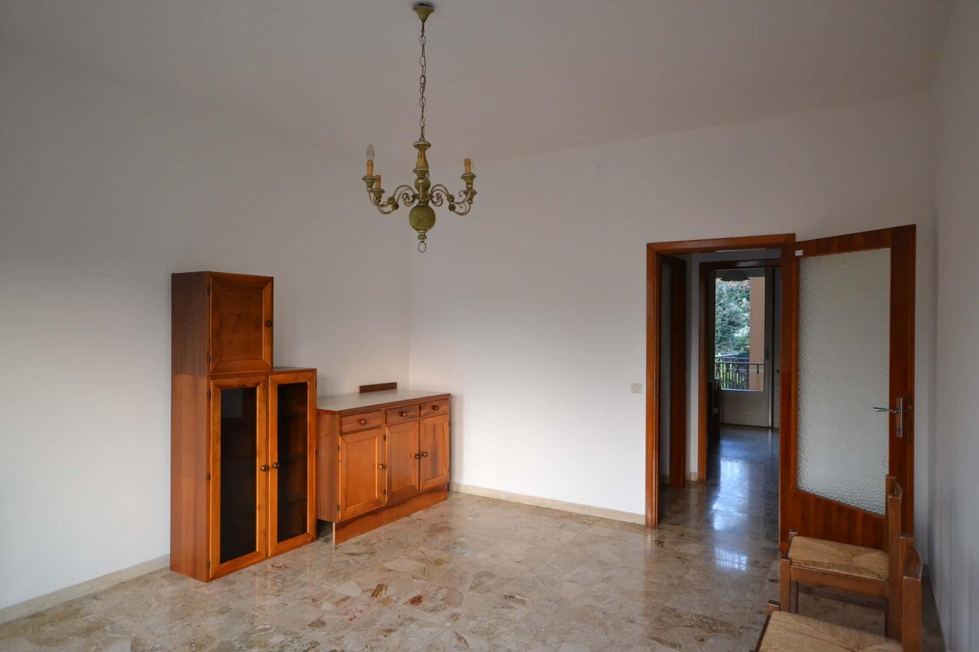2 Camere in Vendita a Treviso - Cod. 2175