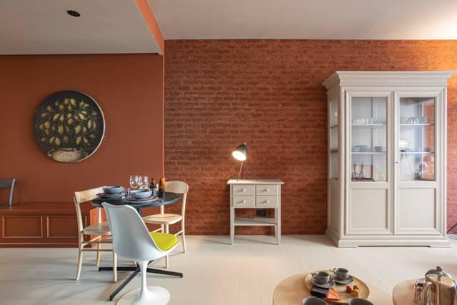 Appartamento in Vendita a Treviso - Cod. 2179