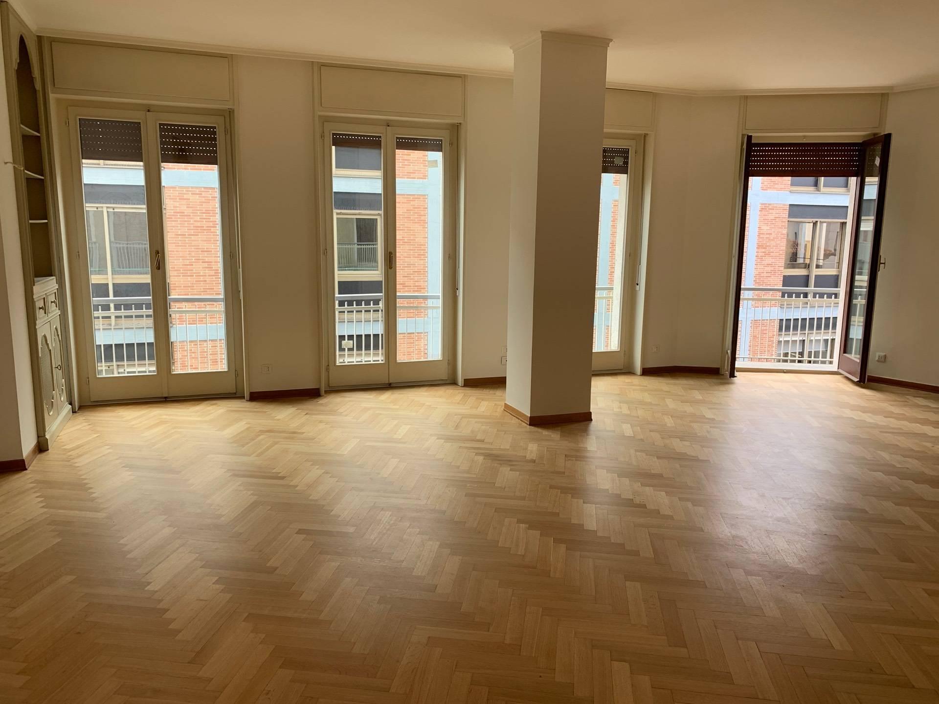4 Camere o più in Affitto a Treviso - Cod. 3136