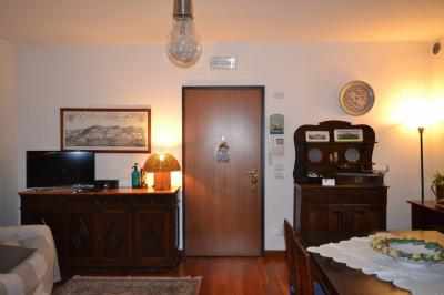 2 Camere in Vendita a Treviso