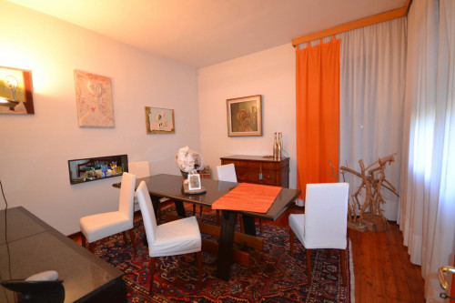 4 Camere o più in Vendita a Treviso
