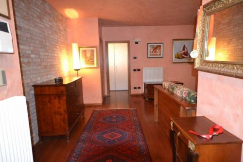 3 Camere in Vendita a Treviso