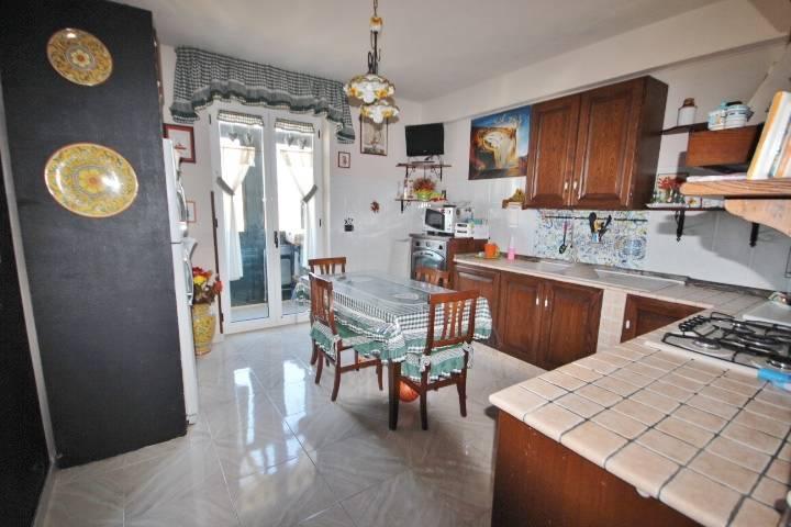 Appartamento in vendita a Passo Eclano, Mirabella Eclano (AV)