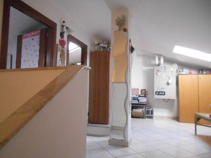 Villetta bifamiliare/Duplex in vendita, rif. AR1442