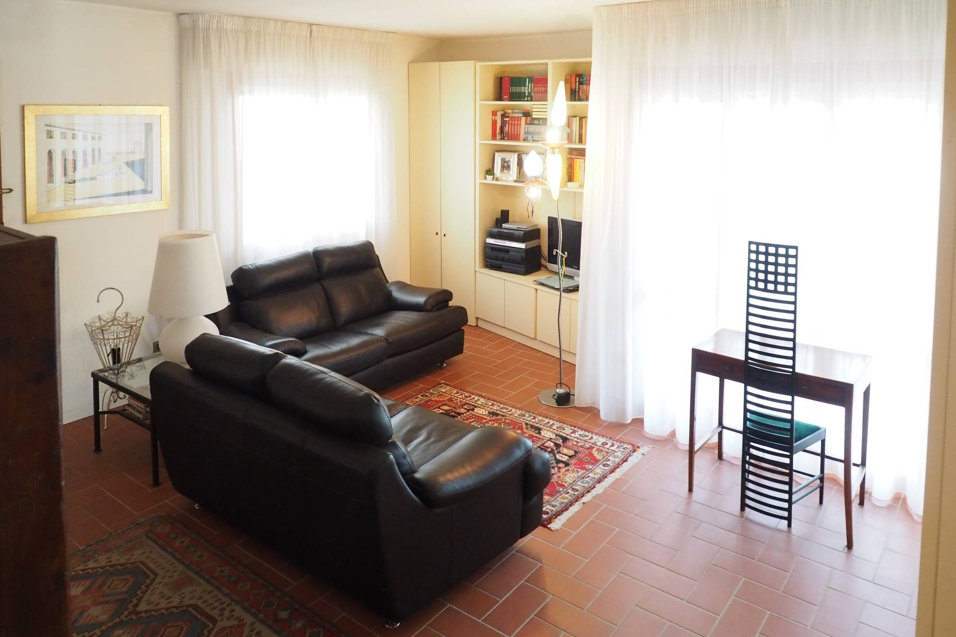 Villetta bifamiliare/Duplex in vendita a Pisa