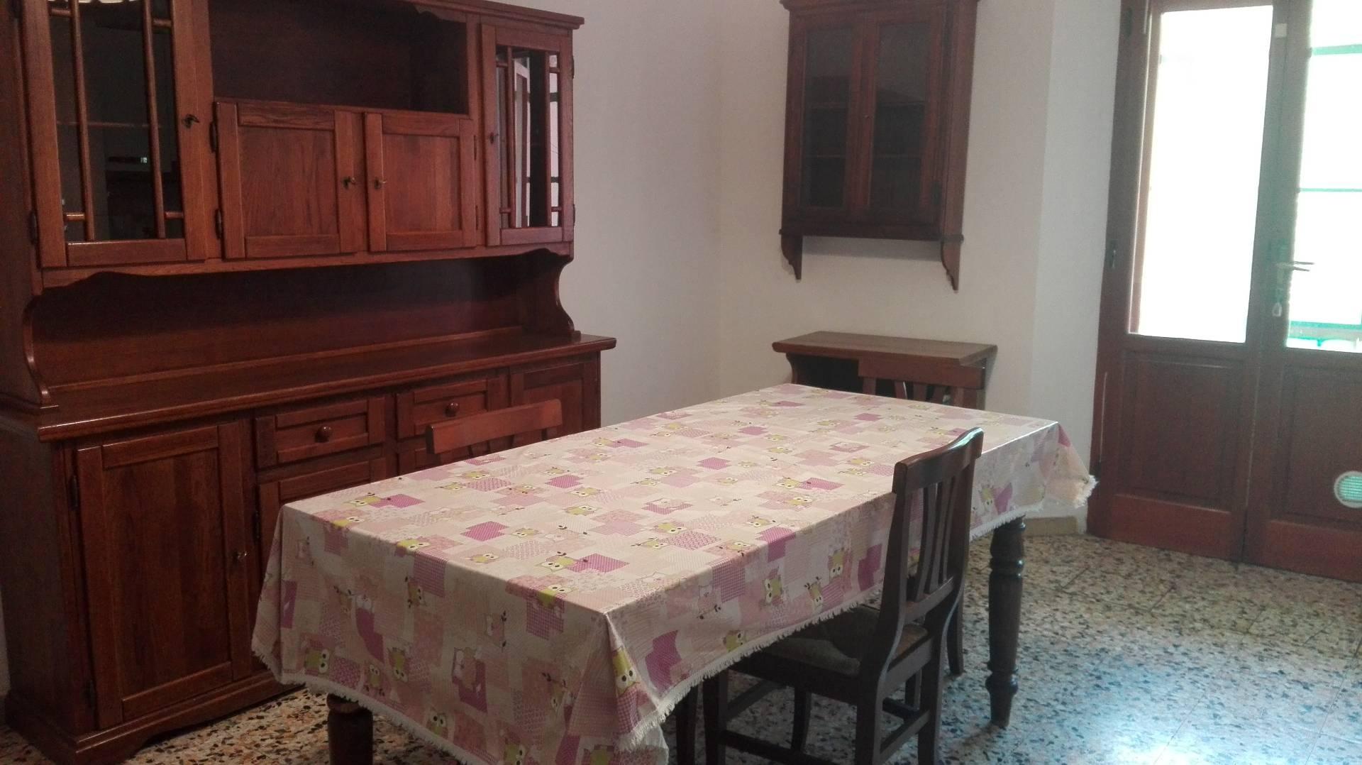 Appartamento in vendita a Asciano, San Giuliano Terme (PI)