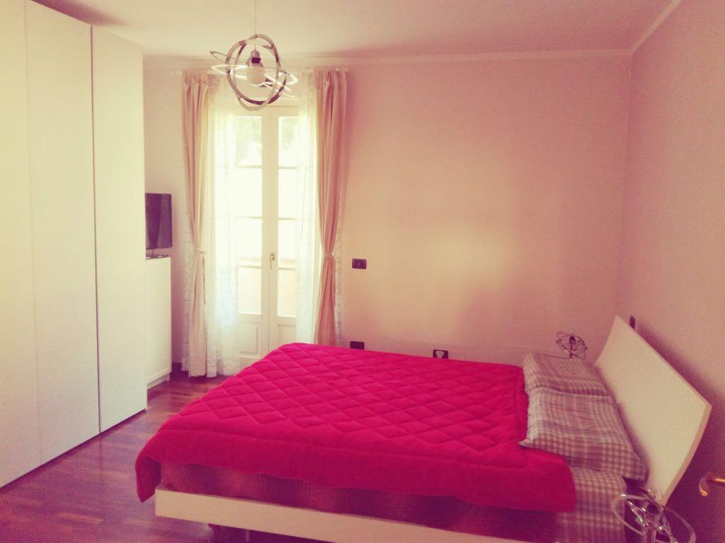 Villetta quadrifamiliare in vendita, rif. AR1483