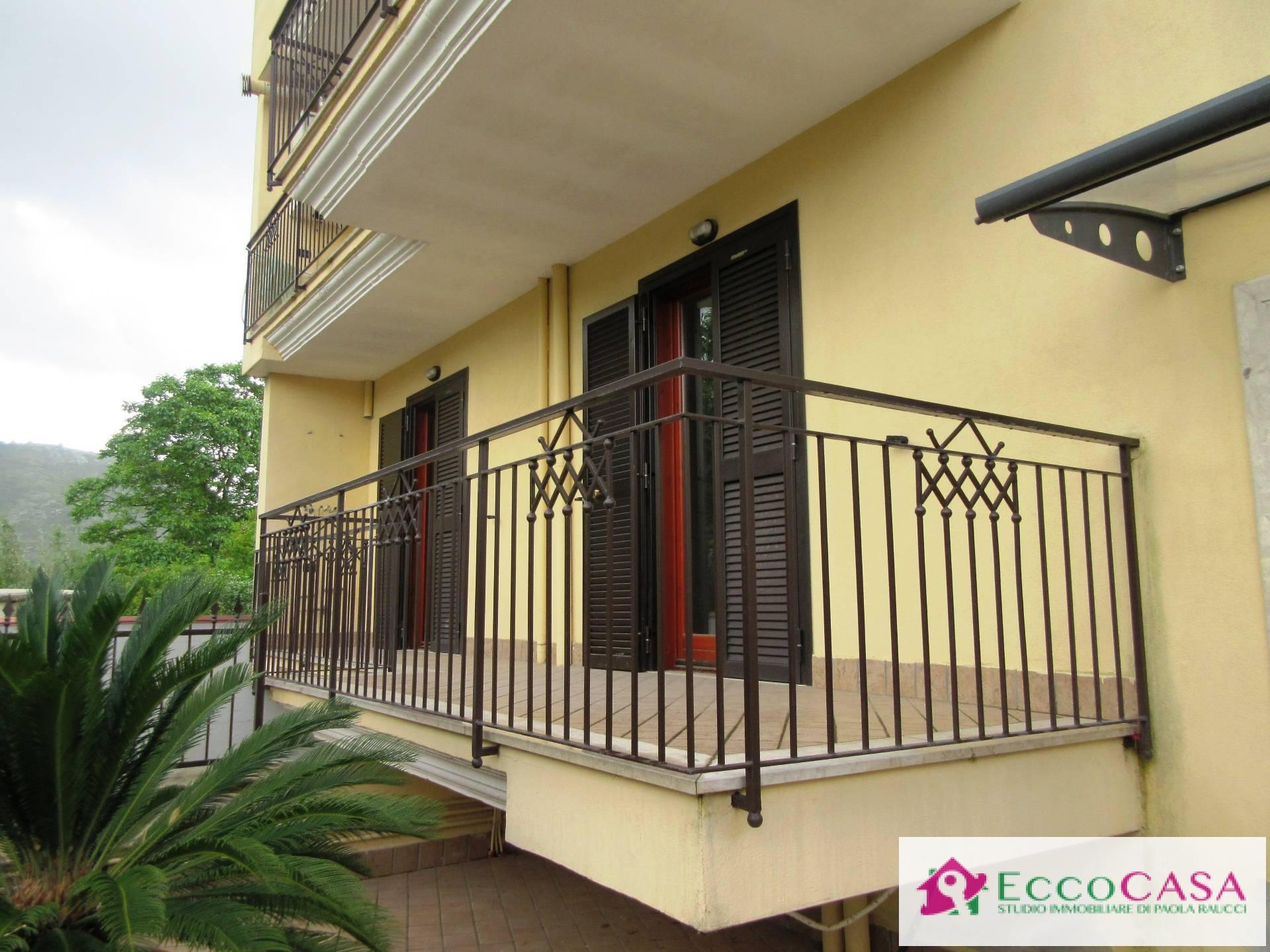 Appartamento in affitto a Maddaloni, 3 locali, prezzo € 410 | Cambio Casa.it
