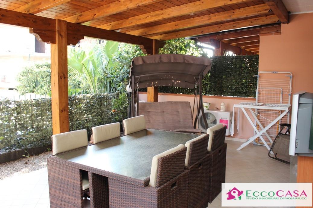 Appartamento in vendita a Maddaloni, 3 locali, prezzo € 180.000 | Cambio Casa.it