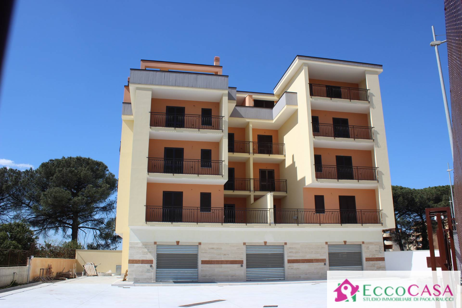 Appartamento in vendita a Maddaloni, 3 locali, Trattative riservate   CambioCasa.it