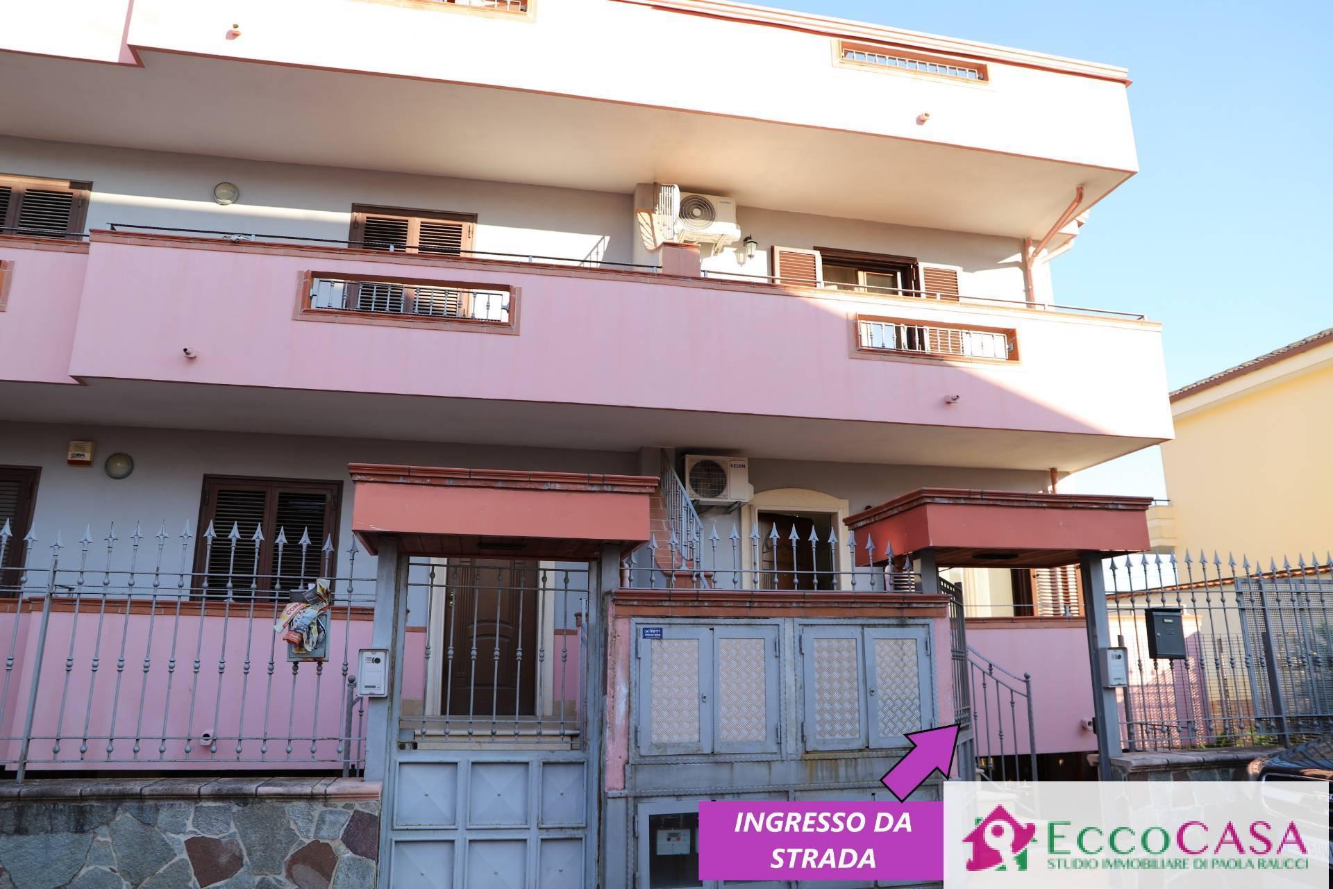 Villa in vendita a Maddaloni (CE)