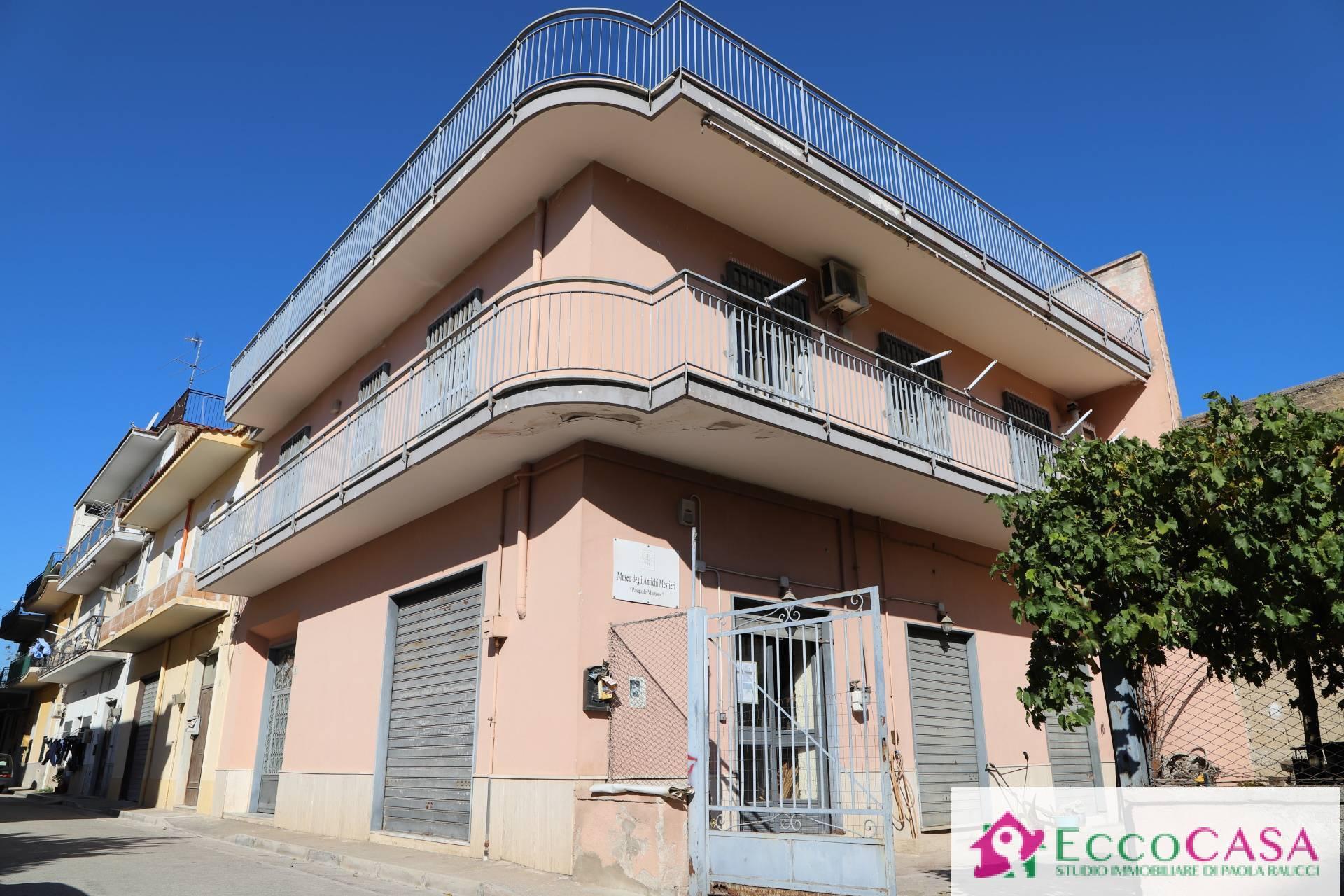 Casa indipendente in vendita a Maddaloni (CE)