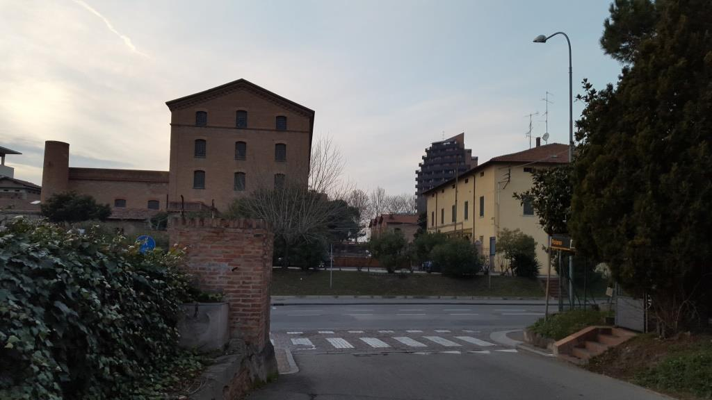 Soluzione Indipendente in vendita a Imola, 9999 locali, Trattative riservate | Cambio Casa.it