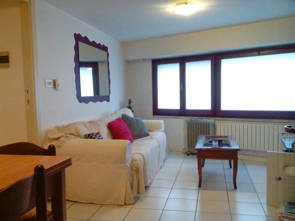 Appartamento in affitto a Ascoli Piceno, 3 locali, zona Località: CentroStorico, prezzo € 350 | Cambio Casa.it