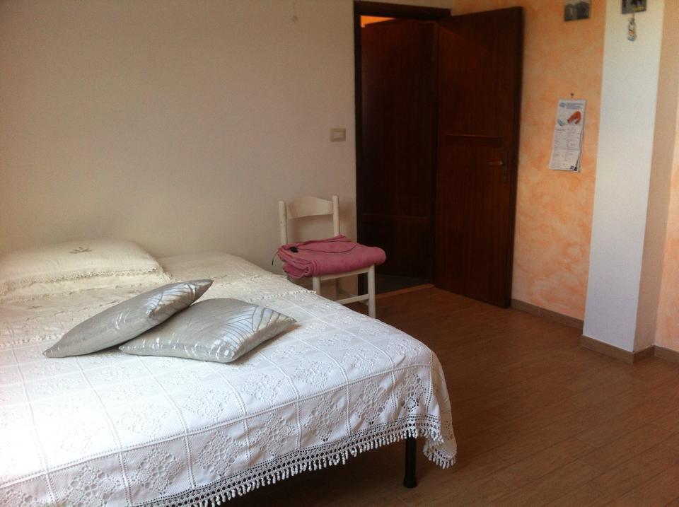 Attico / Mansarda in vendita a Ascoli Piceno, 3 locali, prezzo € 47.000   PortaleAgenzieImmobiliari.it