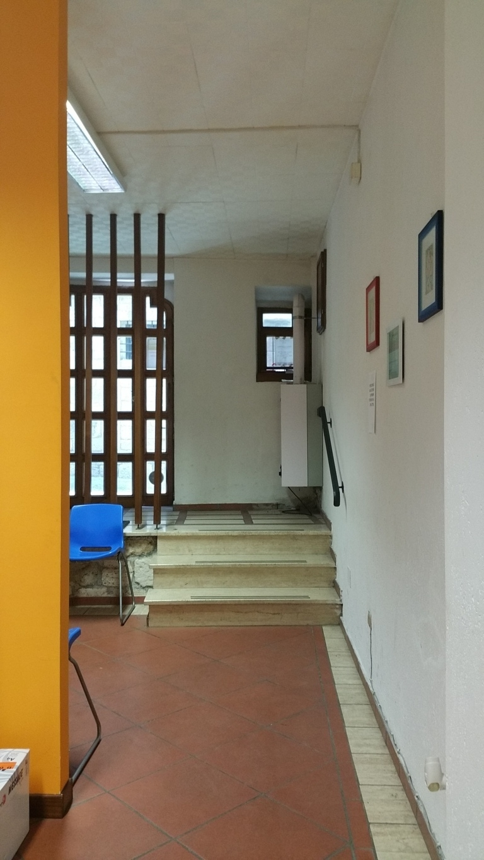 Negozio / Locale in vendita a Ascoli Piceno, 9999 locali, zona Località: CentroStorico, prezzo € 32.000 | Cambio Casa.it