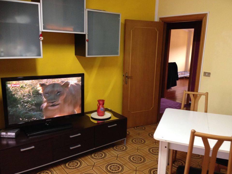 Appartamento in vendita a Ascoli Piceno, 4 locali, zona Località: CasteldiLamaStazione, prezzo € 65.000 | Cambio Casa.it