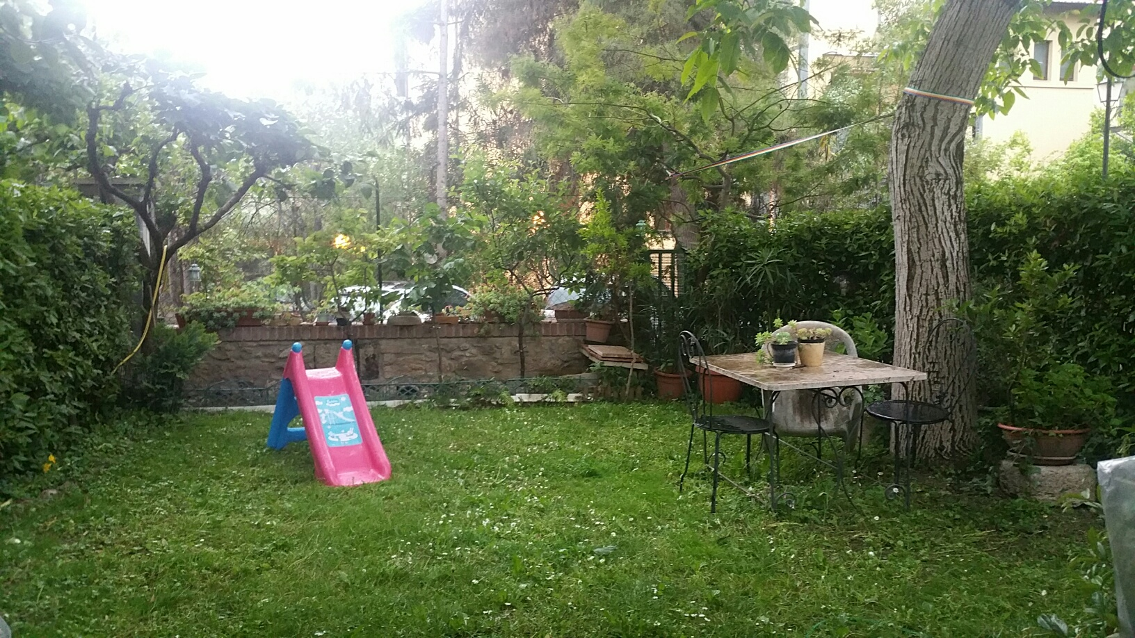 Appartamento in vendita a Ascoli Piceno, 5 locali, zona Zona: Piazzarola, prezzo € 320.000 | Cambio Casa.it
