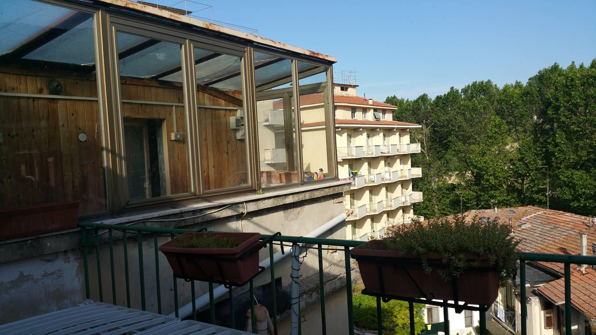 Appartamento in vendita a Ascoli Piceno, 15 locali, zona Zona: Piazzarola, prezzo € 280.000 | Cambio Casa.it