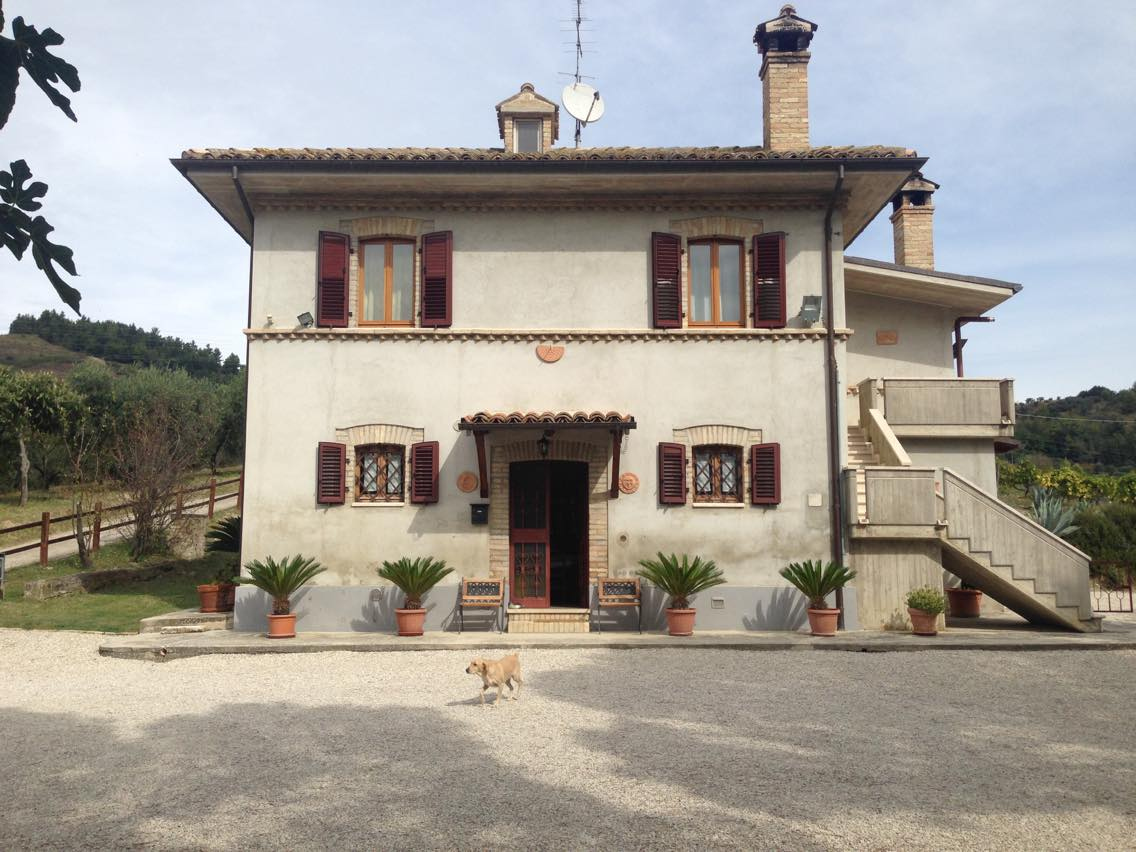 ascoli piceno vendita quart: valle senzana simone geom. galiè