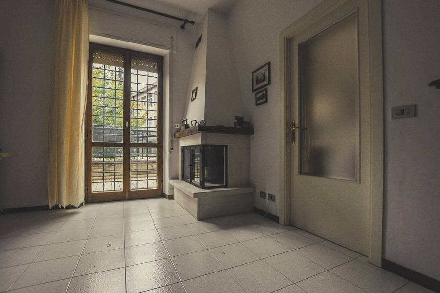 Appartamento in vendita a Amandola, 7 locali, prezzo € 120.000   PortaleAgenzieImmobiliari.it