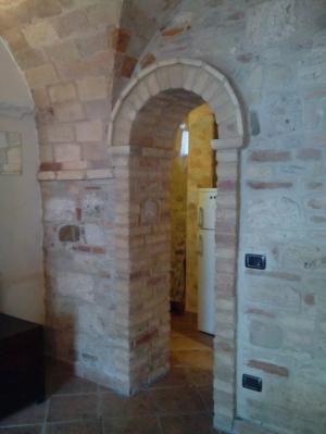 locale laboratorio in Vendita a Ascoli Piceno