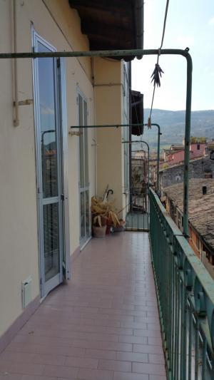 Attico in Vendita a Ascoli Piceno