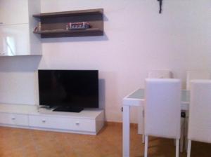 Appartamento ingresso indipendente in Affitto a Ascoli Piceno