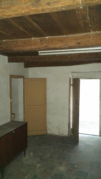 Appartamento ingresso indipendente in Vendita a Ascoli Piceno