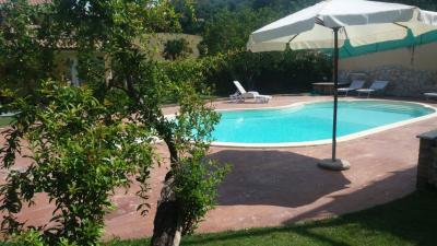 PISCINA in Affitto a Ascoli Piceno