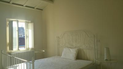 casa cielo-terra in Vendita a San Benedetto del Tronto