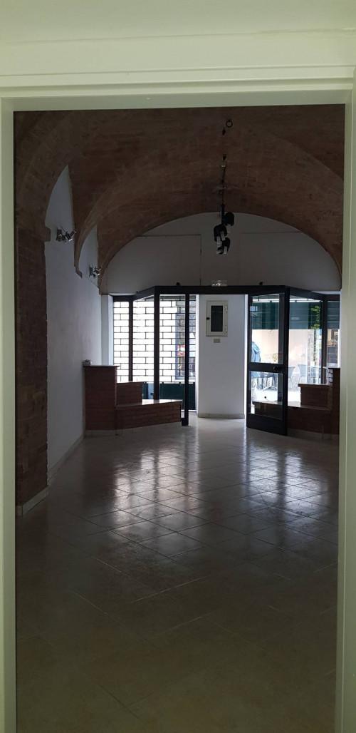 LOCALE in Affitto a Ascoli Piceno