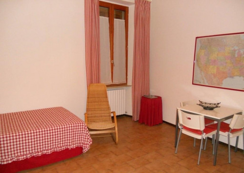Monolocale in Vendita a Ascoli Piceno