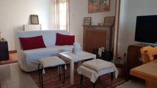 Appartamento ingresso indipendente in Affitto a Venarotta