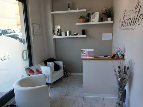 LOCALE in Vendita a Ascoli Piceno