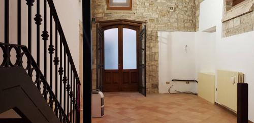 Locale commerciale in Vendita a Ascoli Piceno