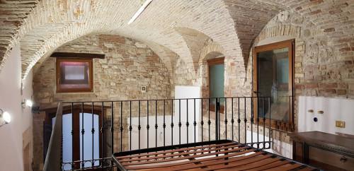 LOFT in Affitto a Ascoli Piceno