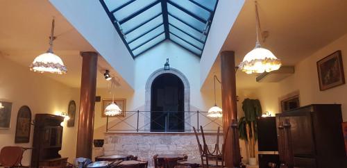 Locale commerciale in Affitto a Ascoli Piceno