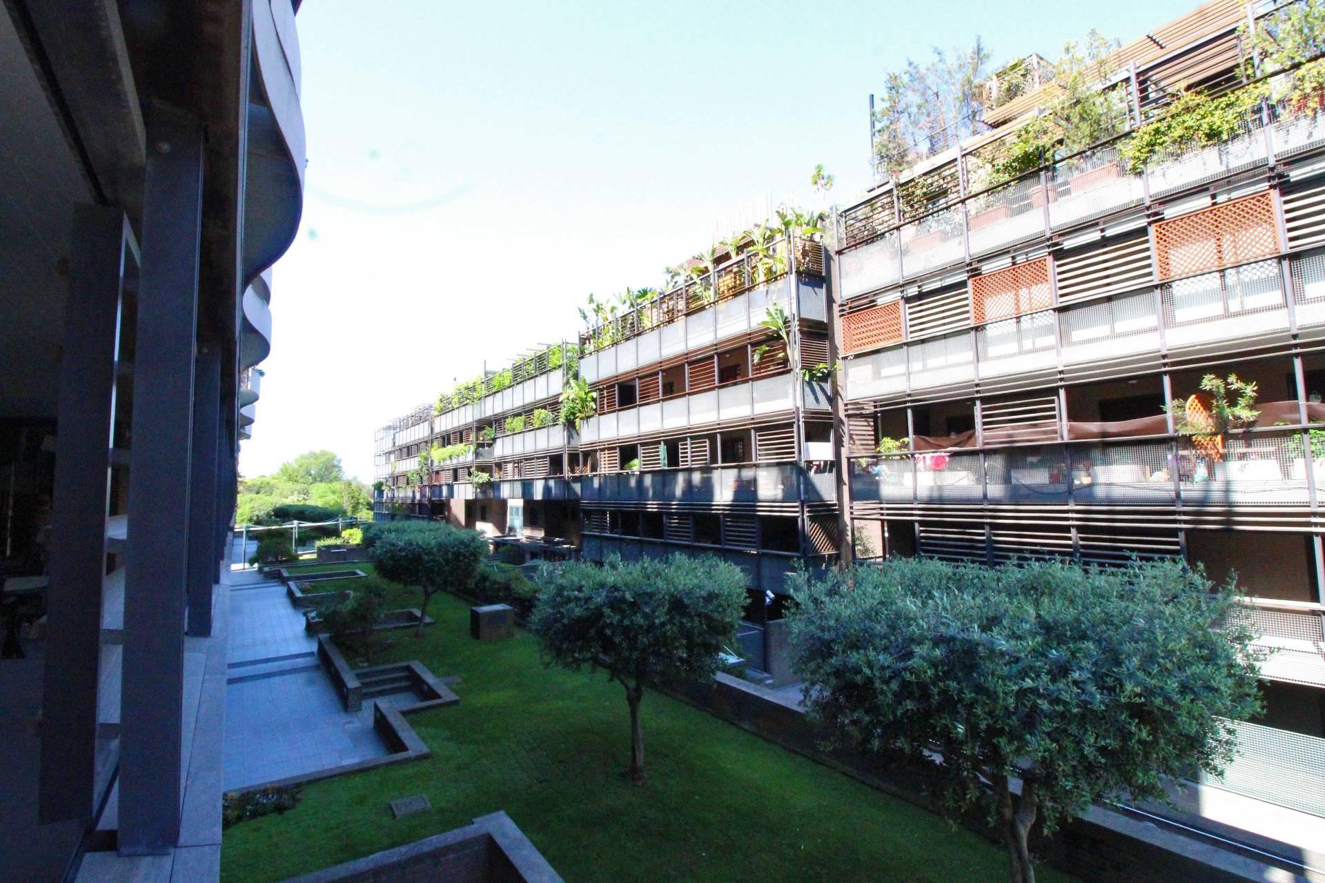 Appartamento 65 mq affitto roma for Affitto appartamento barberini roma