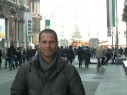 Massimo Guazzini