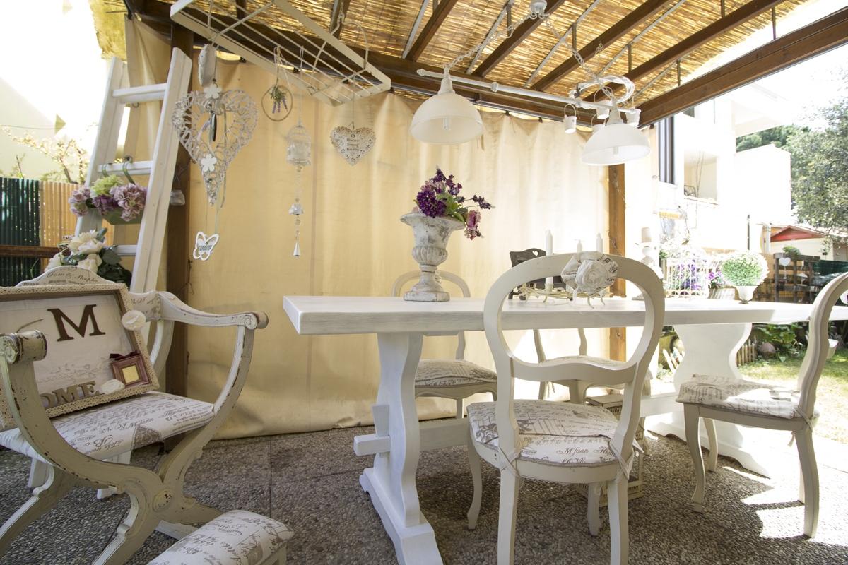 vendita appartamento viareggio terminetto  225000 euro  5 locali  80 mq