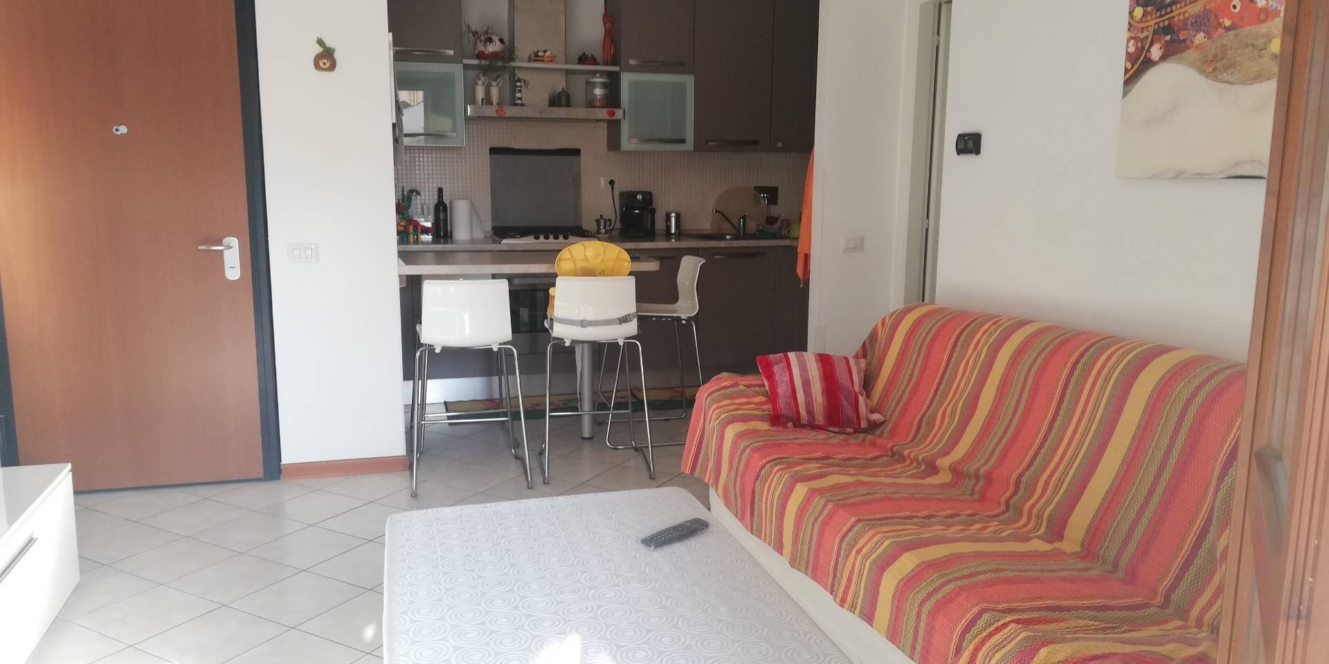 vendita appartamento viareggio varignano  165000 euro  5 locali  85 mq