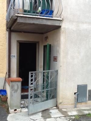 Terratetto in Vendita a Viareggio