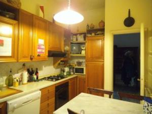 Appartamento Piano Terra in Vendita a Viareggio