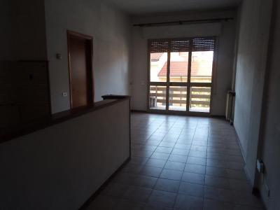 Appartamento in Affitto/Vendita a Viareggio