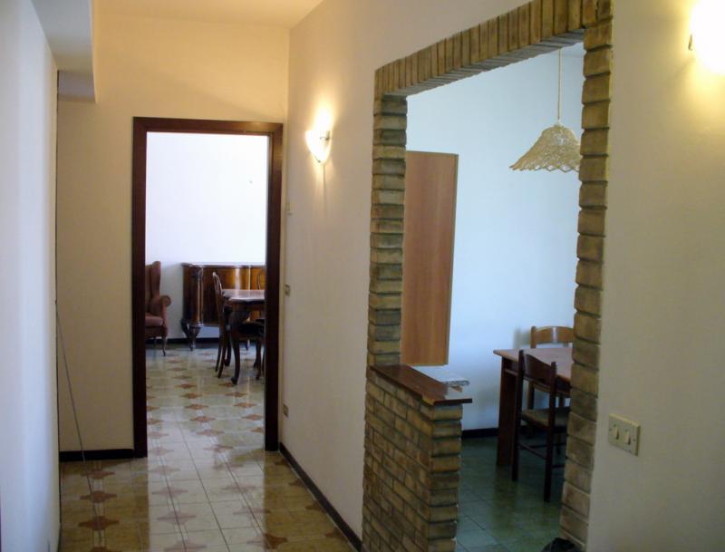 Appartamento in vendita a San Benedetto del Tronto, 5 locali, zona Località: PonteRotto, Trattative riservate   Cambio Casa.it